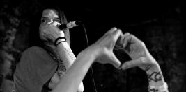 Life Of Agony @ The Wick